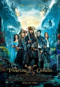 Pirates-of-the-Caribbean-5-International-Poster
